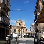 Foto van Basilico