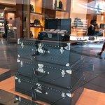 Bild från Aventura Mall