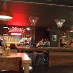 Photo of Jamboree Foodfest & Bar