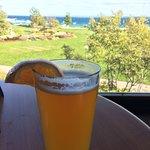 Round Island Bar and Grill张图片