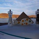 Photo of Achladi Restaurant