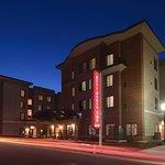 Residence Inn Williamsport