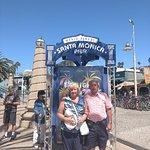 Surf City Adventure Tours照片