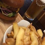 Photo of The Glenbeigh Hotel Bar & Restaurant