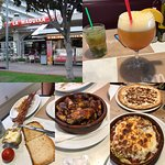 Foto de Restaurante La Maduixa