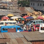 Photo of Ghana Nima Tours