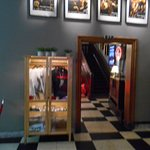 Photo of Rock Cafe