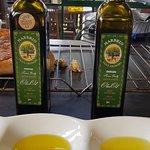 Photo of Marbrin Olive Farm