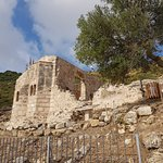 Photo de Monastery of Panagia Skopiotissa