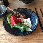 Nakama - Fusion Kitchen照片