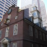 Foto de Old South Meeting House