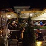 Φωτογραφία: Cafe Martini & Habermann