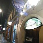 Photo of Bella Muzica Restaurant