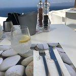 Photo of Elysium Hotel Bar