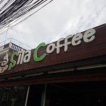 ภาพถ่ายของ Sila Coffee Nernplubwan