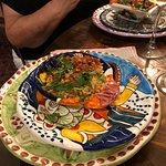Foto de Federica & Barbara of BB Kitchen