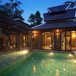 Payanan Villa Resort