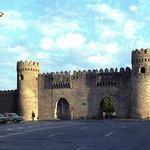 صورة فوتوغرافية لـ Gosha Gala Tower