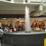 Photo of CF Toronto Eaton Centre