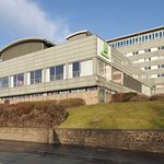 Holiday Inn Edinburgh