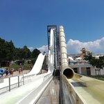 Photo of Aquapark Istralandia