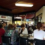 صورة فوتوغرافية لـ Original Market Diner