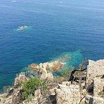 Bilde fra Cap Taillat
