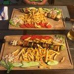 Photo of Steak House Krivata Lipa
