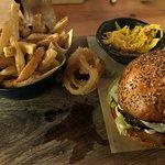 Foto di Salumi Bar and Eatery