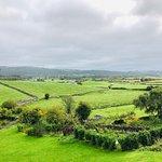 Foto van Lyth Valley Country Inn Restaurant
