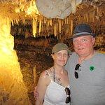 Crystal & Fantasy Caves의 사진
