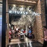 صورة فوتوغرافية لـ Mall of the Emirates