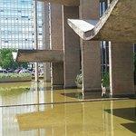 Foto de Palácio da Justiça