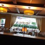 Foto di Rock Center Cafe