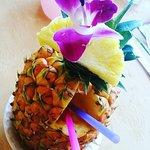 Foto de Cuckoo Coconuts'