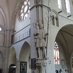 Photo of Muenster Cathedral (St. Paulus Dom)