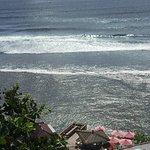 Photo of Blue Point Beach