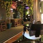 Bali Health Lounge Foto