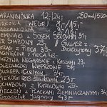 Photo of Chata Wedrowca - Restaurant
