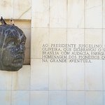 Musée d'histoire de Brasilia