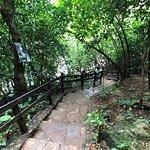 Photo of Puente de Dios
