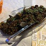 Pescheria da Dany Foto