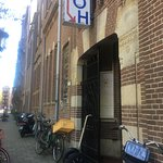 Photo of Segway City Tours Amsterdam
