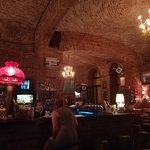 Foto de Doblo | Wine | Bar | Home