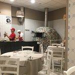 Foto de Napule e