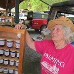 Bild från Saratoga Springs Food Tours
