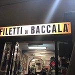 Φωτογραφία: Filetti di Baccala
