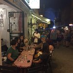 Konoba Pizzeria Feral Foto