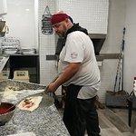 Foto di Pizzeria Fuoco&Pizza
