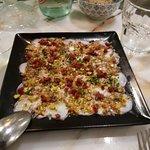 Agua Salada照片